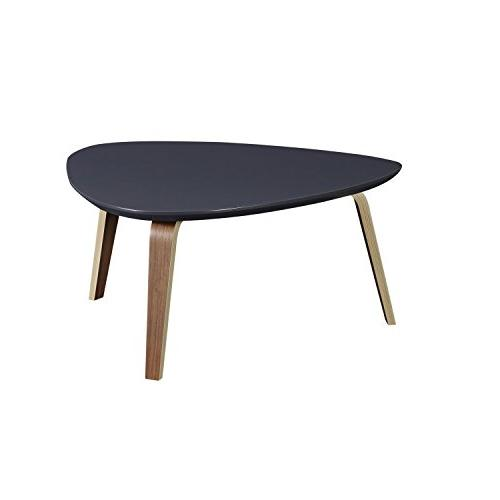 tisdale cocktail table
