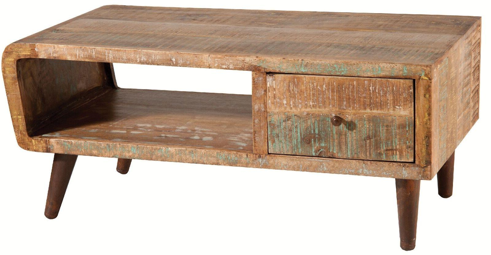 xl rustic industrial mid century modern reclaimed