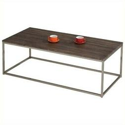 Living Room Coffee Table by Acme Furniture