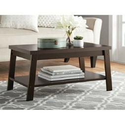Living Room Furniture Logan Coffee Center Table Rectangle In