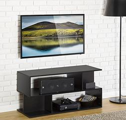 modern coffee table tv stand