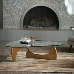 Noguchi Coffee Table Replica Highest Quality Reproduction Gl