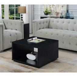 Convenience Concepts Northfield Admiral Square Coffee Table