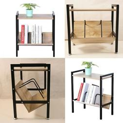 side table for small spaces coffee tray
