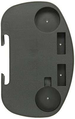 Prime Products 13-9003 Utility Tray